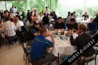 Silicon Alley Golf Invitational #44