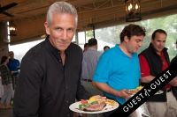 Silicon Alley Golf Invitational #59