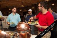 Silicon Alley Golf Invitational #61