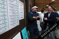 Silicon Alley Golf Invitational #69