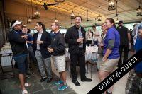 Silicon Alley Golf Invitational #71