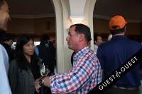 Silicon Alley Golf Invitational #80