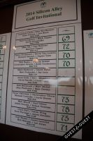Silicon Alley Golf Invitational #83