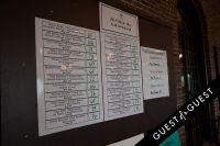 Silicon Alley Golf Invitational #85