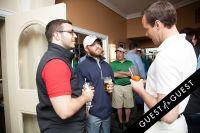 Silicon Alley Golf Invitational #88