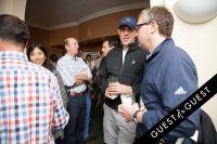 Silicon Alley Golf Invitational #93