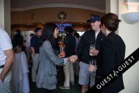 Silicon Alley Golf Invitational #109