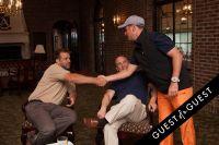 Silicon Alley Golf Invitational #125