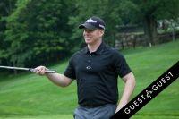 Silicon Alley Golf Invitational #168