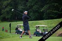 Silicon Alley Golf Invitational #177