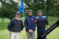 Silicon Alley Golf Invitational #182