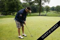 Silicon Alley Golf Invitational #184