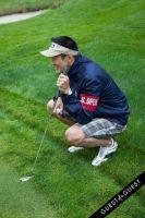 Silicon Alley Golf Invitational #186