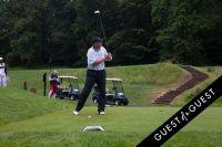 Silicon Alley Golf Invitational #195