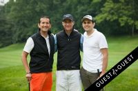 Silicon Alley Golf Invitational #205