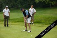 Silicon Alley Golf Invitational #207