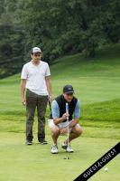 Silicon Alley Golf Invitational #208