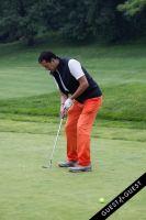 Silicon Alley Golf Invitational #209