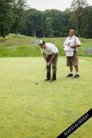 Silicon Alley Golf Invitational #212