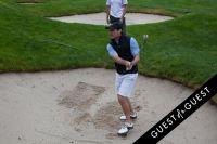 Silicon Alley Golf Invitational #214