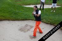 Silicon Alley Golf Invitational #216