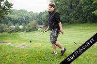 Silicon Alley Golf Invitational #218