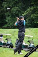 Silicon Alley Golf Invitational #224
