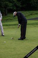 Silicon Alley Golf Invitational #227