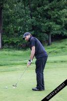 Silicon Alley Golf Invitational #228