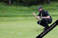 Silicon Alley Golf Invitational #229