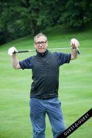 Silicon Alley Golf Invitational #236