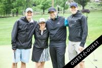 Silicon Alley Golf Invitational #238