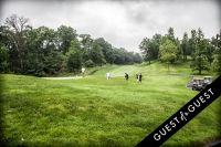 Silicon Alley Golf Invitational #242