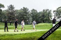 Silicon Alley Golf Invitational #246