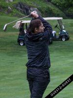 Silicon Alley Golf Invitational #249