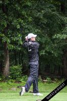 Silicon Alley Golf Invitational #254
