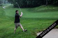 Silicon Alley Golf Invitational #256