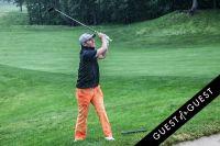 Silicon Alley Golf Invitational #258