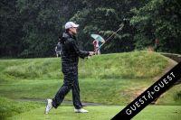Silicon Alley Golf Invitational #262