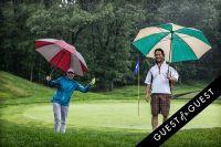 Silicon Alley Golf Invitational #264