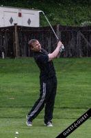 Silicon Alley Golf Invitational #268