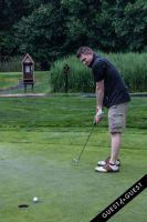 Silicon Alley Golf Invitational #270