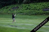 Silicon Alley Golf Invitational #273