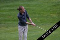 Silicon Alley Golf Invitational #275