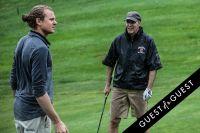 Silicon Alley Golf Invitational #276