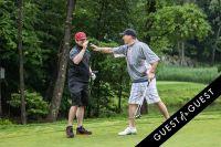 Silicon Alley Golf Invitational #279