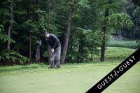 Silicon Alley Golf Invitational #281