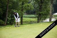 Silicon Alley Golf Invitational #283