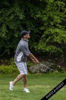 Silicon Alley Golf Invitational #285