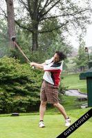Silicon Alley Golf Invitational #289